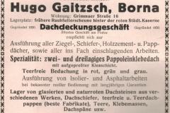 Gaitzsch14062013_0000