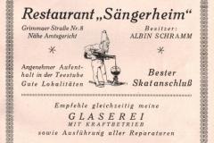 saengerheim
